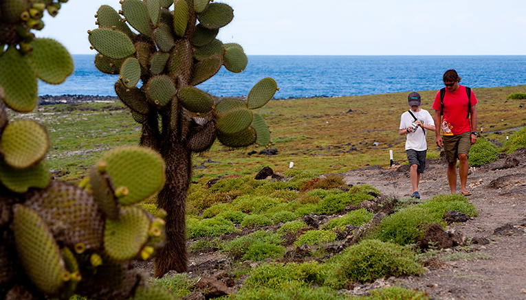 Mecqf-ecuador-galapagos-multisport-8